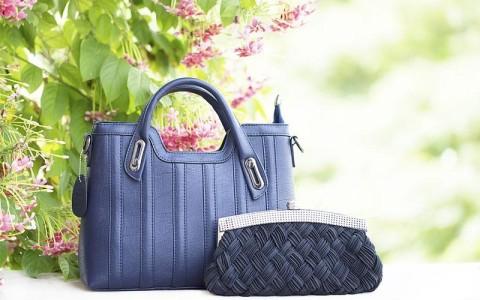 Как хранить сумки дома