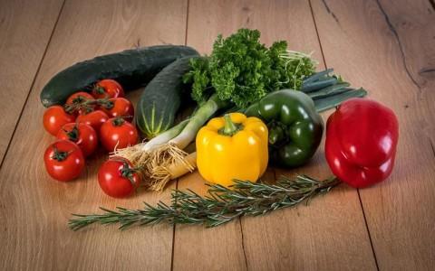 Сроки и правила хранения овощей дома