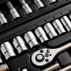 Делаем органайзер для инструментов своими руками